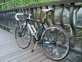 1010609 單車同學會 西瓜盃 (賽前):1010609 單車同學會 西瓜盃 賽前 (15).jpg