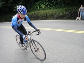 1010609 單車同學會 西瓜盃 (Gogogo):1010609 單車同學會 西瓜盃 (57).jpg