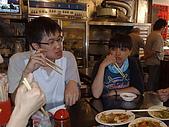 98/05/16 中和  烏來 (50km):20090516515_調整大小.jpg