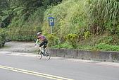 98/05/24 中和  北宜海倫咖啡+石碇(北47):DSC_8126_resize.JPG