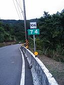 98/06/13 五分山氣象雷達站:20090613_304_resize.jpg