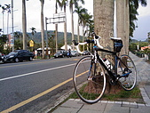 自行車趴趴GO (98/04):4-19 (24).jpg