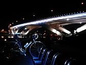 自行車趴趴GO (98/04):20090428_669.jpg