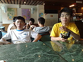 98/05/16 中和  烏來 (50km):20090516516_調整大小.jpg