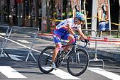 2009.09.12 台北聽障奧運-自由車 (競賽篇):DSC_3368_resize.JPG
