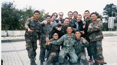 航空特戰862旅 (2001~2003):阿兵哥2_001_調整大小.jpg