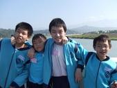 活力611  善財童子公演:1674213306.jpg