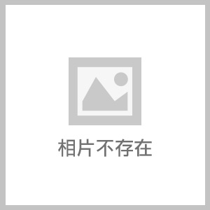 Q妮百寶城:Q妮.jpg