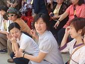 2011.5.13人文美學參觀:DSC09241.JPG