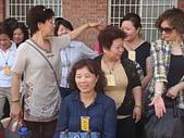 2011.5.13人文美學參觀:DSC09240.JPG