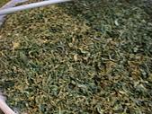 2011.6.6端午節午時茶採製:DSC09677.JPG
