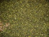 2011.6.6端午節午時茶採製:DSC09697.JPG