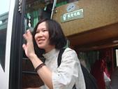 2011.11.18台中人文美學:DSC00368.JPG