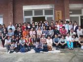 2011.11.18台中人文美學:DSC00365.JPG
