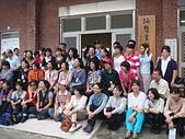 2011.11.18台中人文美學:DSC00363.JPG
