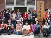 2011.11.18台中人文美學:DSC00360.JPG