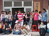 2011.11.18台中人文美學:DSC00359.JPG