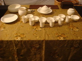 2010台北華山茶文化體驗節:DSC07730.JPG