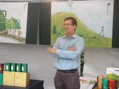 2010台北華山茶文化體驗節:DSC07719.JPG