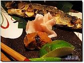三井日本料理-1600元套餐:烤魚-2.jpg
