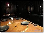 三燔本家日本料理-晶華酒店B3F:05-1-用餐空間.jpg