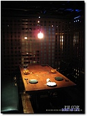 三燔本家日本料理-晶華酒店B3F:05-用餐空間.jpg