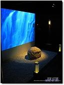 三燔本家日本料理-晶華酒店B3F:07-端景.jpg