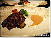 三井日本料理-1600元套餐:鵝肝-1.jpg