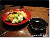三燔本家日本料理-晶華酒店B3F:15-酥炸竹筴魚.jpg