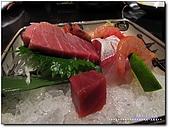 三井日本料理-1600元套餐:生魚片-1.jpg