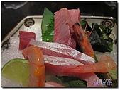 三井日本料理-1600元套餐:生魚片-3.jpg