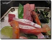 三井日本料理-1600元套餐:生魚片-4.jpg