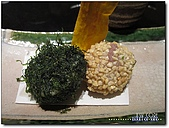 三井日本料理-1600元套餐:炸干貝-2.jpg