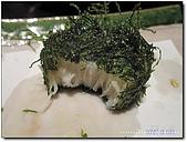 三井日本料理-1600元套餐:炸干貝-6.jpg