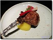 三井日本料理-1600元套餐:烤羊腿-1.jpg