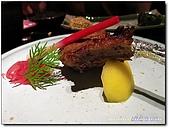 三井日本料理-1600元套餐:烤羊腿-2.jpg