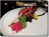 三井日本料理-1600元套餐:烤羊腿-3.jpg