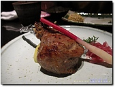 三井日本料理-1600元套餐:烤羊腿-4.jpg