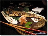 三井日本料理-1600元套餐:烤魚-1.jpg
