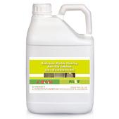 370 nonslip agents, anti-slip solution, anti-skid :nonslip agents, anti-slip solution, anti-skid liguid, anti-slip fluid (5).jpg