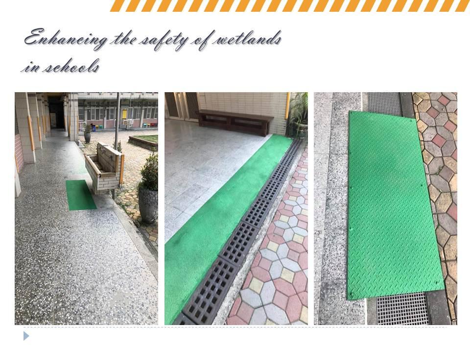 Ceramic anti-slip coating ppt1:投影片15.JPG