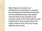 Ceramic anti-slip material ppt2:投影片4.JPG