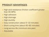 Ceramic anti-slip coating ppt3:投影片7.JPG