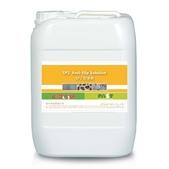 371 nonslip agents, anti-slip solution, anti-skid :nonslip agents, anti-slip solution, anti-skid liguid, anti-slip fluid (27).jpg