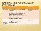 Ceramic anti-slip coating ppt3:投影片13.JPG