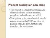 Ceramic anti-slip material ppt2:投影片11.JPG