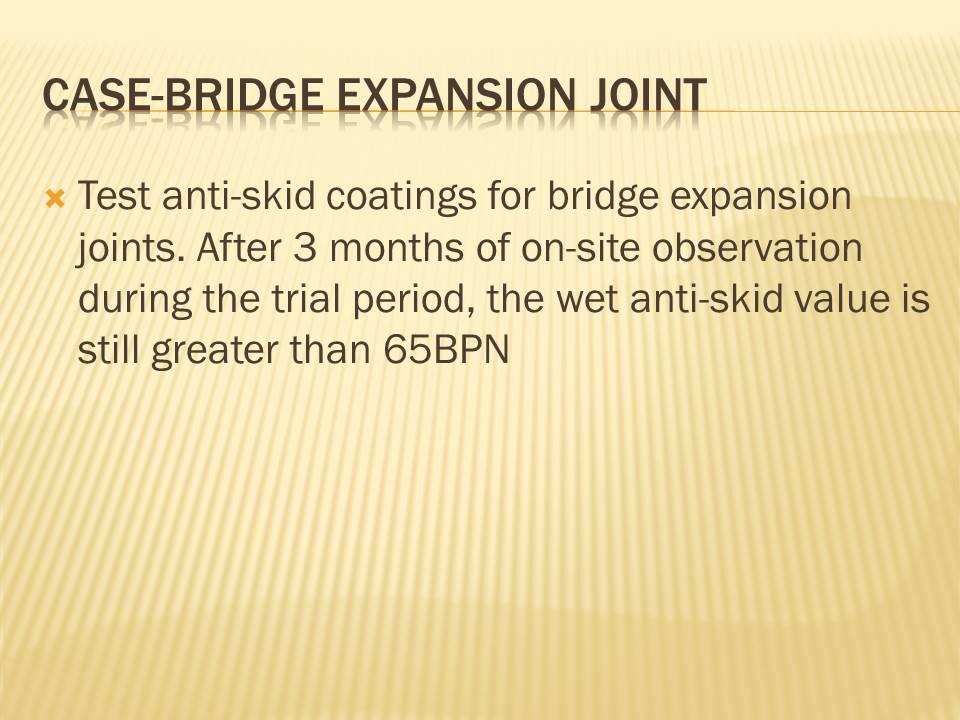 Ceramic anti-slip coating ppt3:投影片18.JPG