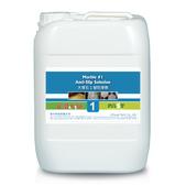 371 nonslip agents, anti-slip solution, anti-skid :nonslip agents, anti-slip solution, anti-skid liguid, anti-slip fluid (37).jpg
