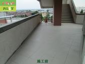554 教學樓石英磚樓梯走廊水磨石步道止滑防滑施工工程-相片:教學樓石英磚樓梯走廊水磨石步道止滑防滑施工工程-相片 (5).JPG