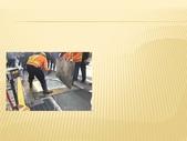 Ceramic anti-slip coating ppt3:投影片30.JPG